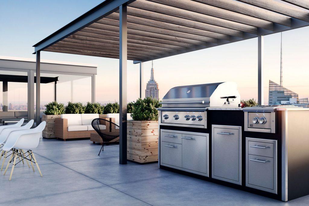 Rooftop-NY